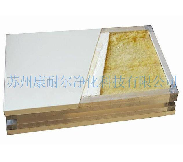 岩棉手工板报价——哪儿有卖耐用的吴江手工岩棉夹芯板