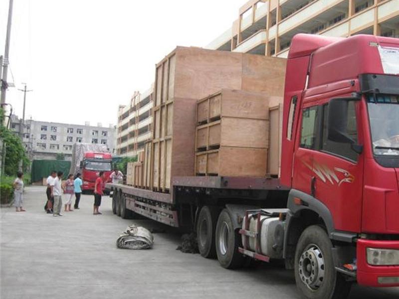 蘭州轎車運輸,甘肅大件運輸,蘭州物流公司-蘭州廣源物流公司