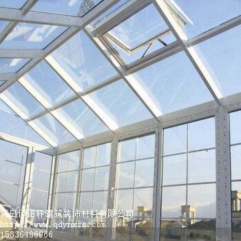 百叶隔断价格-哪儿有卖耐用的铝合金天窗