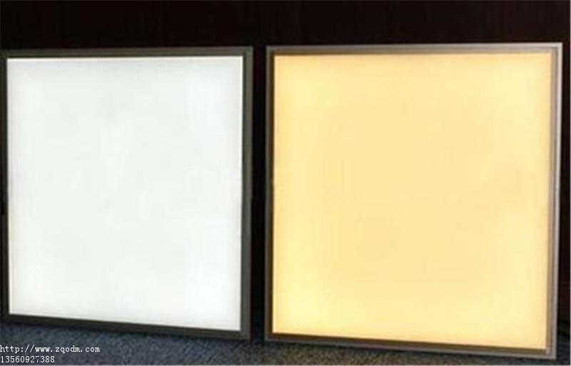 光源分散板好口碑-口碑好的LED照明灯要到哪买