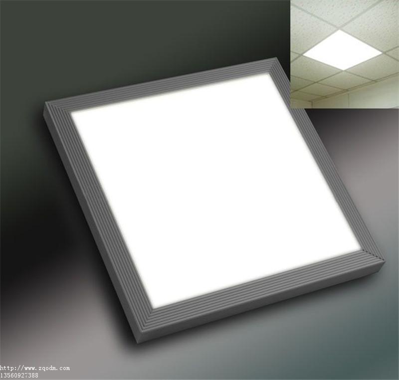 买安全的LED照明灯具光源PS扩散片,就选欧迪明科技_供应导光板厂家