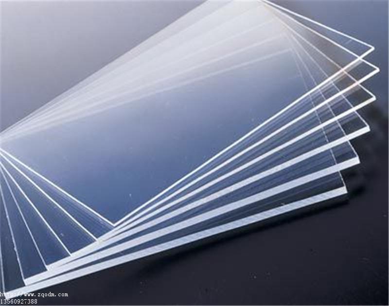 液晶电视机光学扩散板大全-广东TV专用扩散板知名厂家