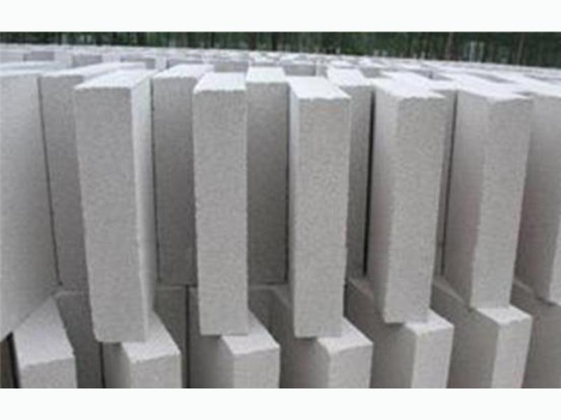 优质的保温板推荐 青海保温板生产厂家