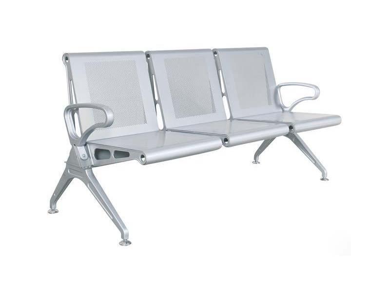 质量硬的排椅推荐给你 |酒泉排椅价格