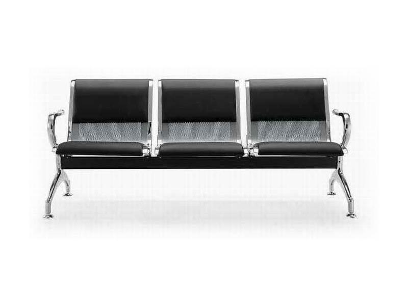 庆阳排椅价格-想要齐全的排椅就来田丰家具