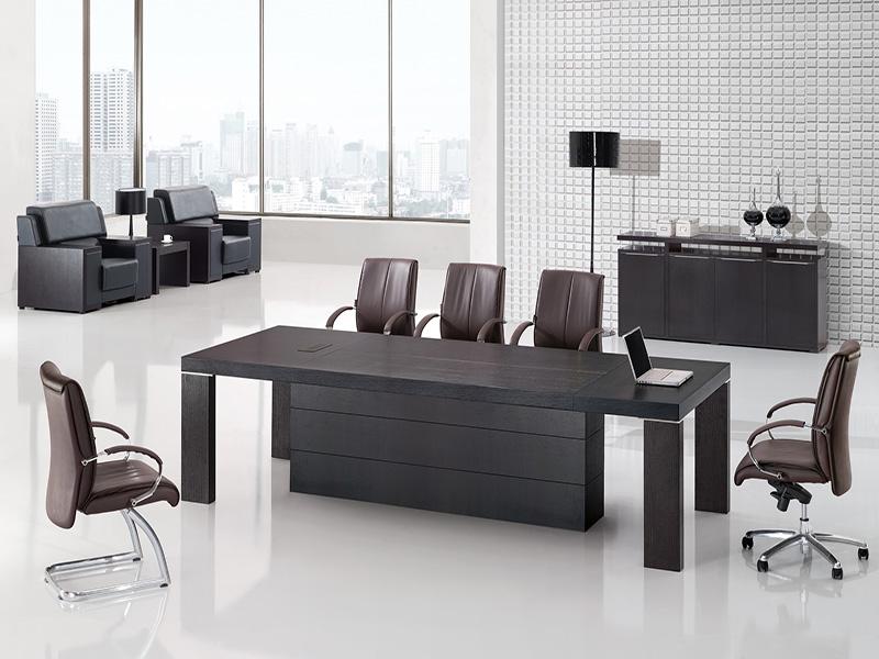 定西办公家具-选购办公家具就到田丰家具