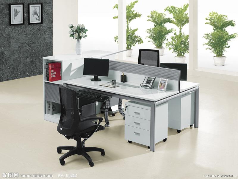 兰州办公家具市场|兰州办公家具供应商