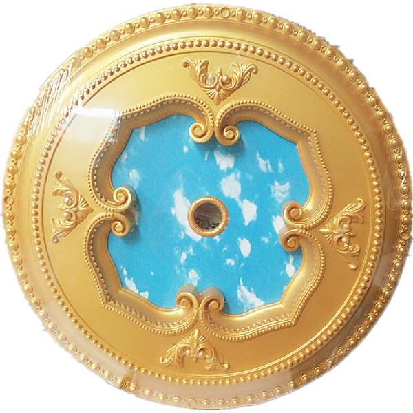 酒泉描金燈盤安裝|高質量的描金燈盤直銷