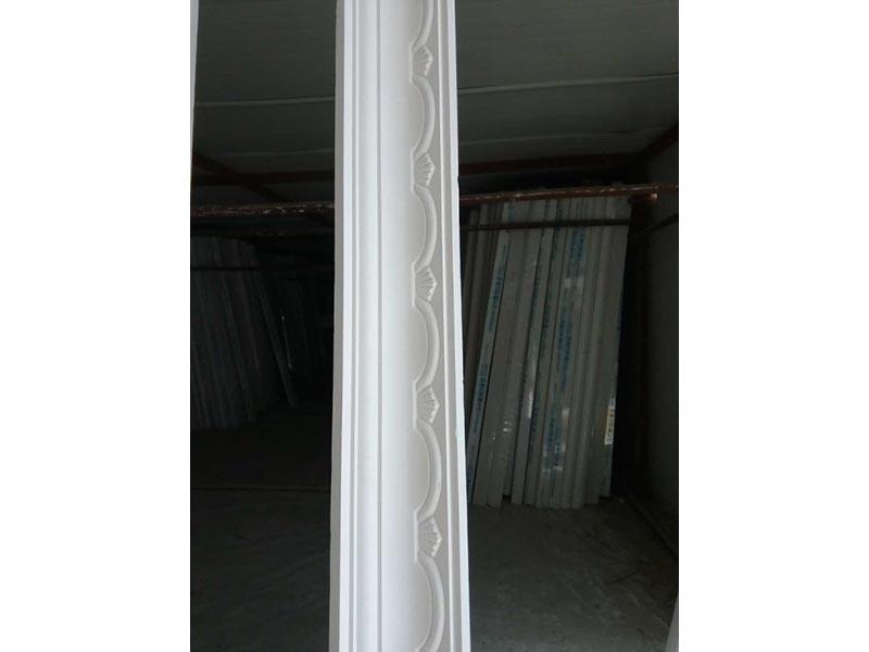 张掖石膏线订做-兰州划算的石膏线