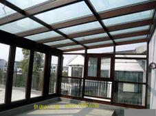 優良的系統門窗當選伊諾軒建筑裝飾材料,系統門窗品牌