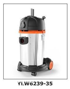 西安商用吸尘器,认准西安水威机电——安康商用吸尘器