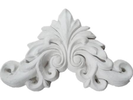 宁夏GRC构件价格-口碑好的GRC构件兰州兰天装饰材料供应