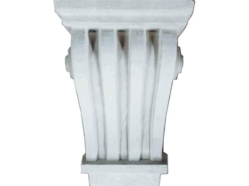 青海GRC构件价格_专业的GRC构件供应商,当属兰州兰天装饰材料