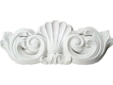武威GRC构件价格_兰州兰天装饰材料不错的GRC构件供应