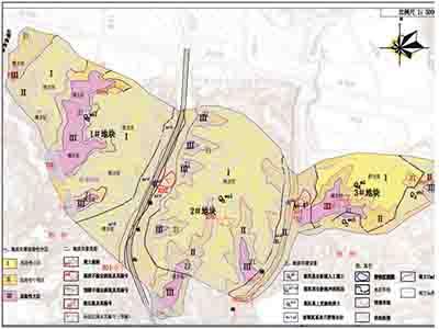 天水地质灾害评估公司-高质量的甘肃地质灾害评估推荐