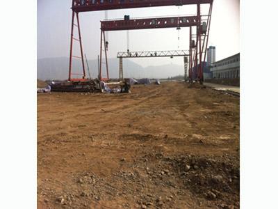 西北地质与勘探-甘肃有品质的工程地质勘探公司