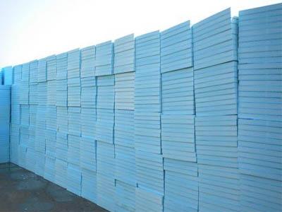 内蒙挤塑板价格-兰州挤塑板哪里找-西宁挤塑板