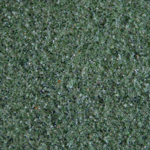 [质量上乘]芜湖真石漆价格、安徽芜湖水性耐污金属漆品牌