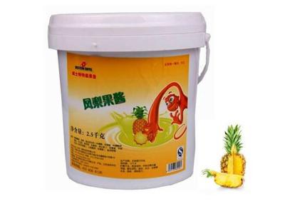 张掖奶茶原料厂家-专业的甘肃奶茶原料甘肃姐弟商贸供应