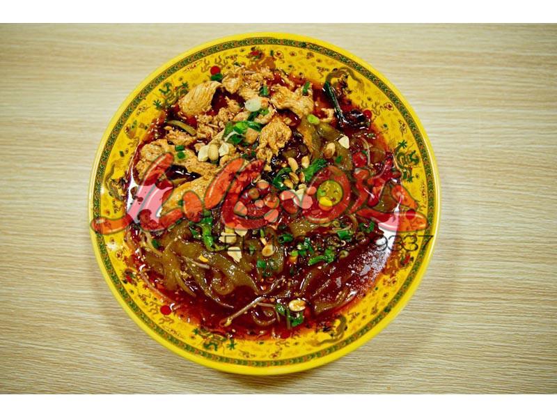 庆阳冒菜加盟-哪里有可靠的冒菜代理
