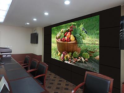 兰州液晶大屏幕厂家供货,西固液晶大屏幕