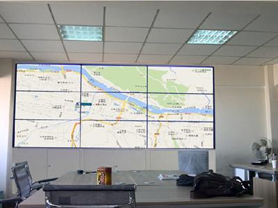 陇南液晶拼接大屏幕去哪买-精良的液晶拼接大屏幕市场价格