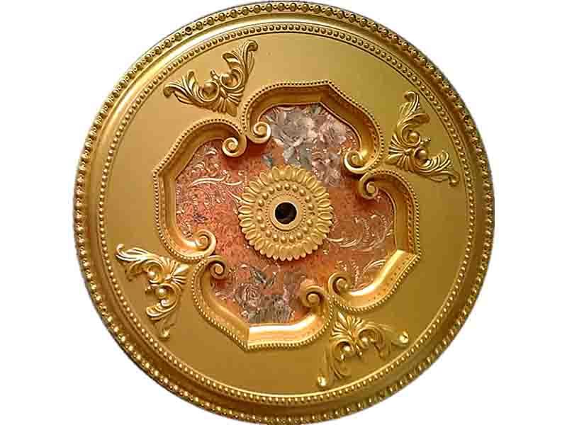 青海描金灯盘厂家-供应兰州质量好的描金灯盘