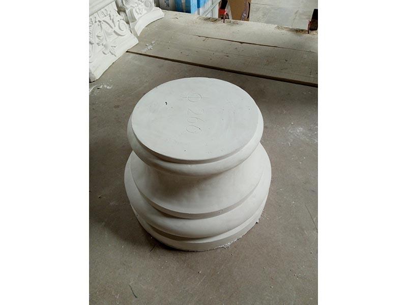 兰州石膏线生产厂家-好用的石膏线要到哪买
