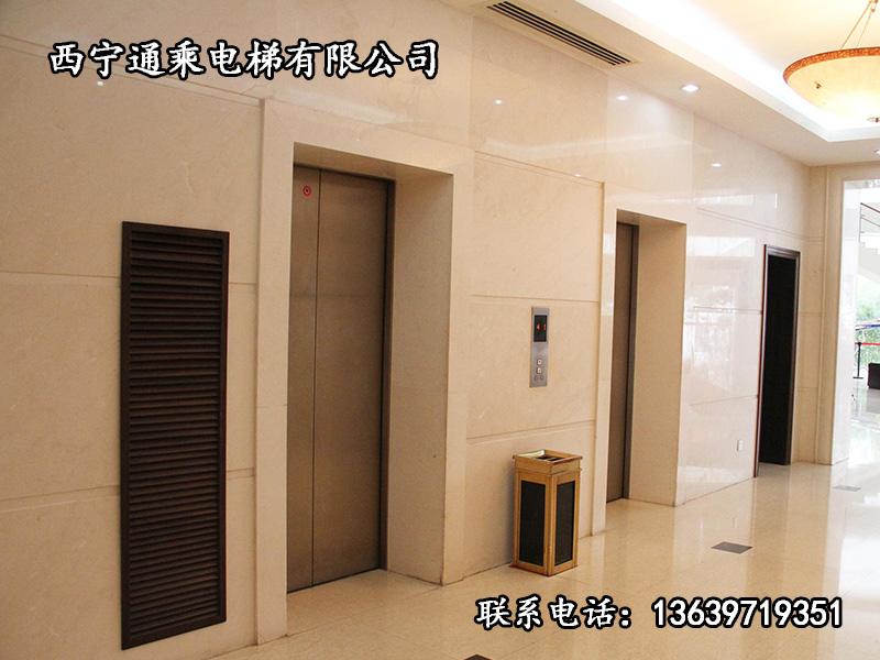 青海扶梯维修,西宁服务好的青海电梯安装推荐