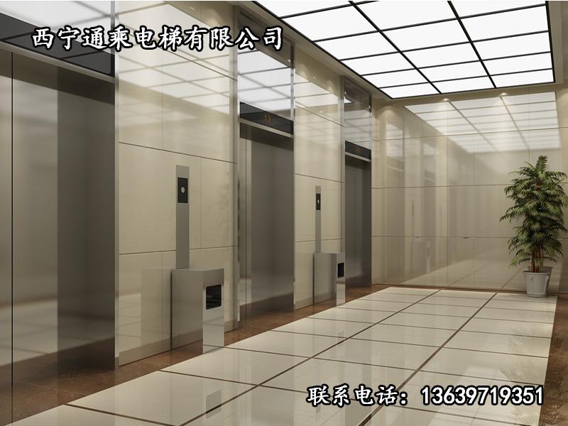 西宁质量好的电梯哪里买,西宁电梯安装电话