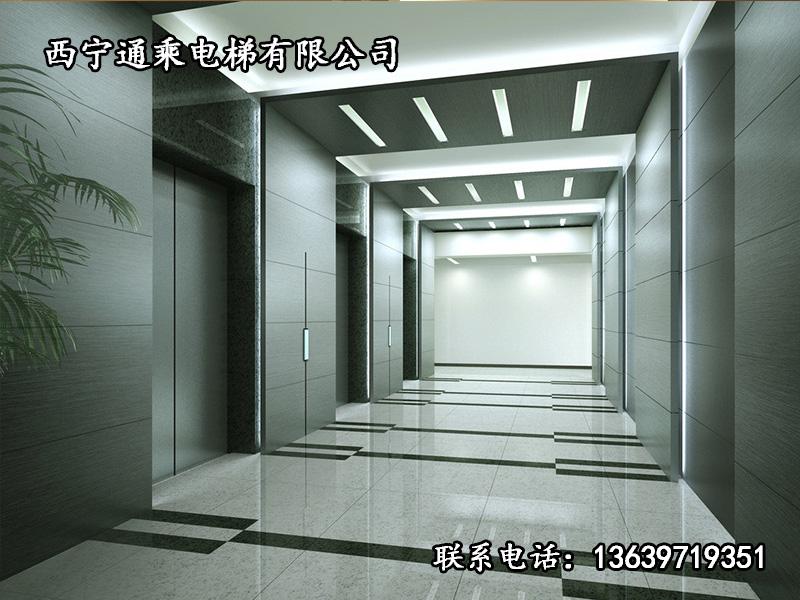 青海电梯售卖-可信赖的青海电梯推荐