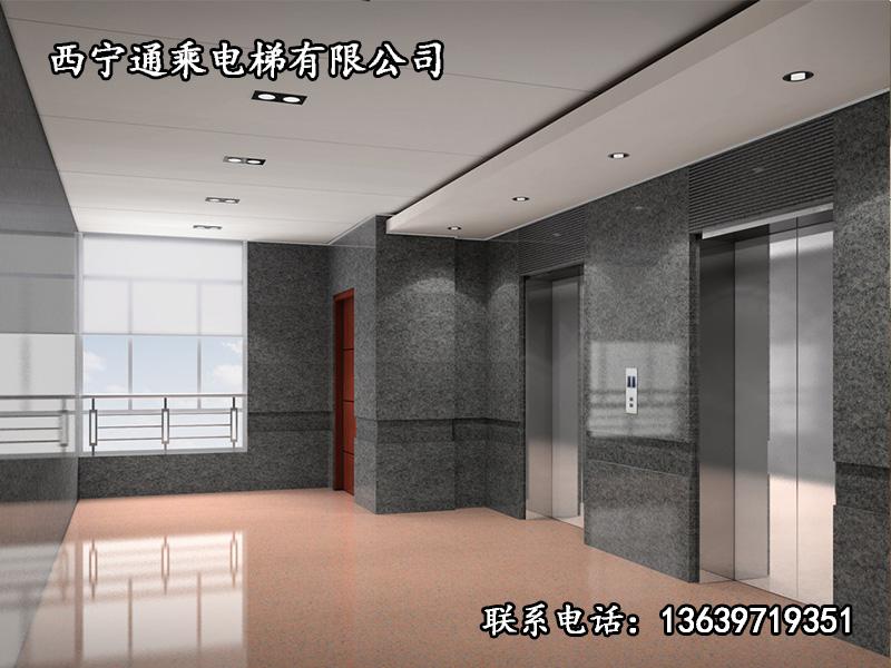 青海豪華電梯保養-西寧優惠的青海電梯哪里買