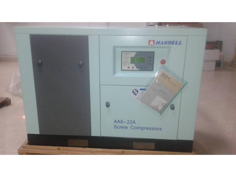 晋江空压机,晋江安海五里工业区周边空压机批售,空压机售后保养