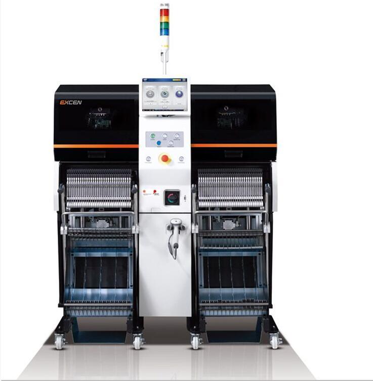 哪里能买到耐用的贴片机,SM482贴片机