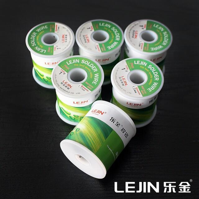 焊锡线-浙江划算的有铅焊锡丝系列