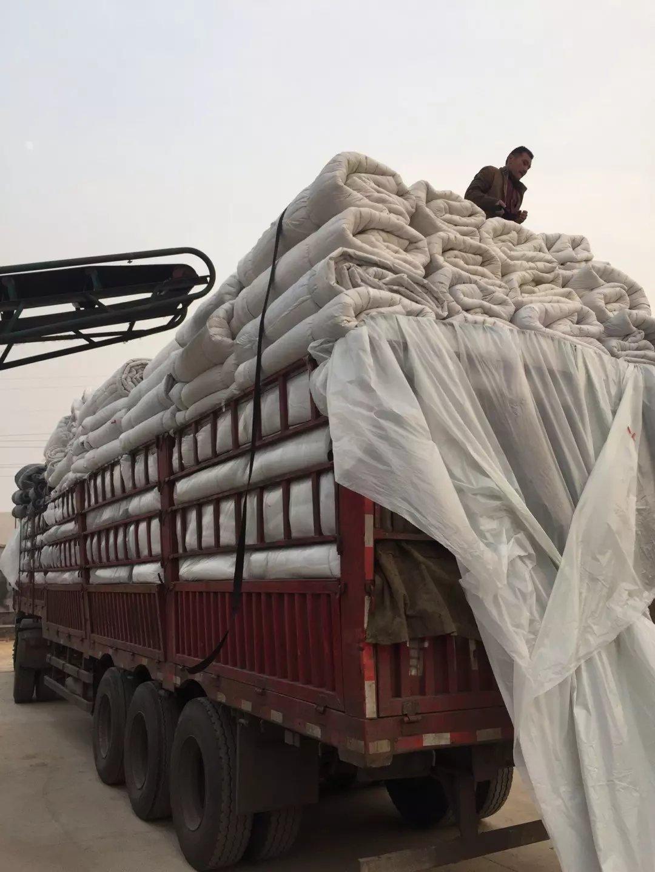 车用棉被,车用棉被厂家,车用棉被批发