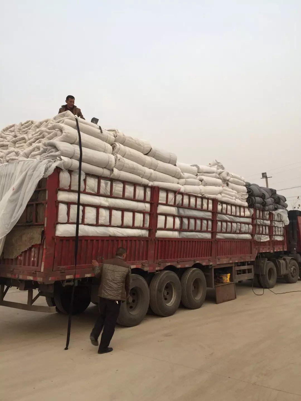 【头条!头条??!】车用棉被!!车用棉被供应商!!广泰纺织!