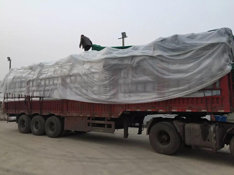 桥墩棉被价格-选购桥墩棉被认准广泰纺织