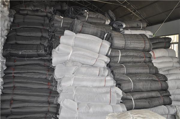 工程棉被,挂车棉被,货车防寒被