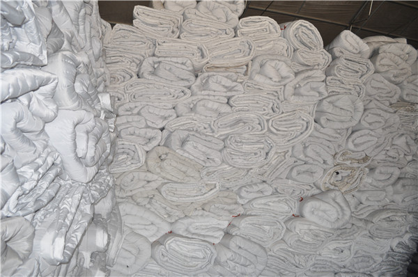 冻品棉被,山东冻品棉被,冻品棉被价格