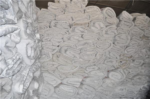 吉林貨車棉被-買好用的車用保溫被優選廣泰紡織