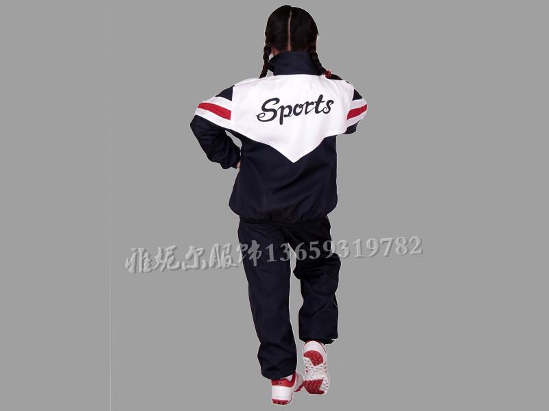 促銷校服|雅妮爾服飾有限公司專業提供口碑超好的校服