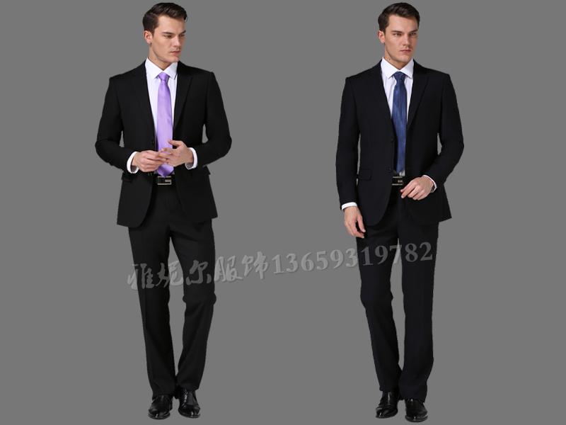 订做女士西服专业定制-优惠的西宁女士西服尽在雅妮尔服饰有限公司