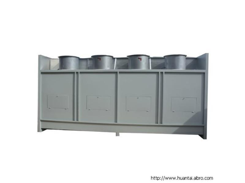 环态机械质量好的粉尘处理机出售_吉林粉尘处理机