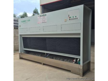 廣西除塵設備_環態機械除塵設備推薦