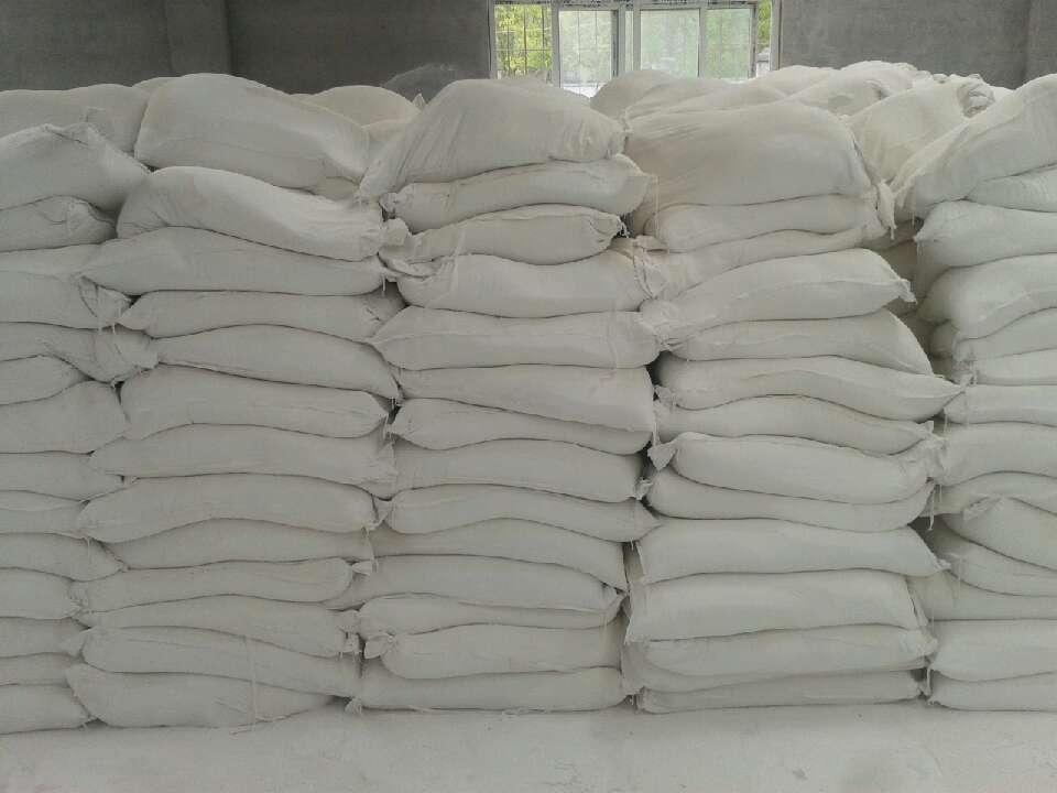 外墙柔性耐水腻子粉订做 在哪里能买到优良的柔性耐水腻子粉