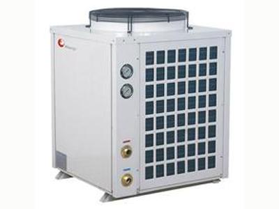 庆阳空气能热水器|西北空调制冷供热工程提供有品质的空气能热水器