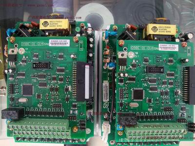 海西plc维修-西夏变频器机械设备修理