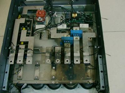 西宁变频器维修-西宁哪家变频器维修技术好|变频器维修厂家