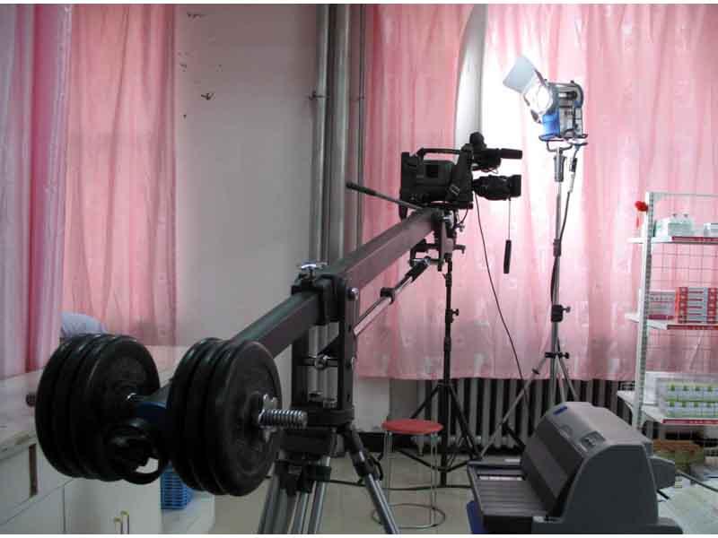 甘肃电动滑轨租赁-便利的影视器械租赁哪里有